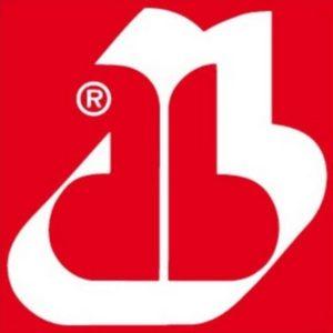 D&B Verona