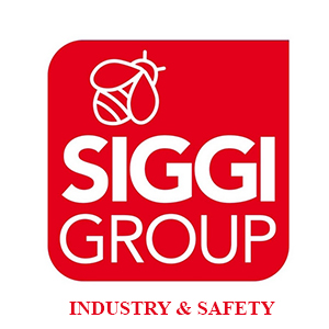 siggi-group