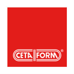 cetaform