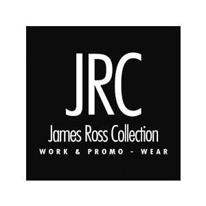 James Ross