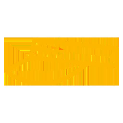 Occhiali e Visiere da lavoro