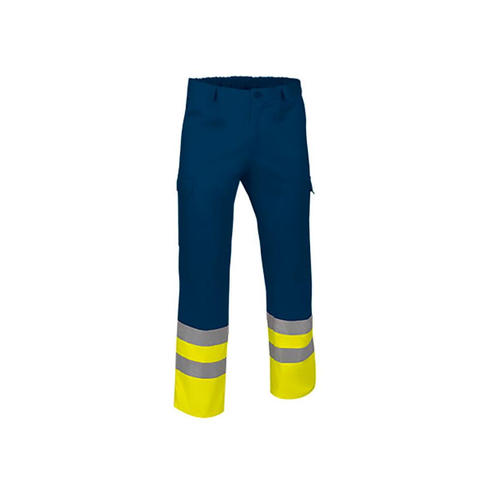 Pantalone Ducati INN RUN Abbigliamento da lavoro